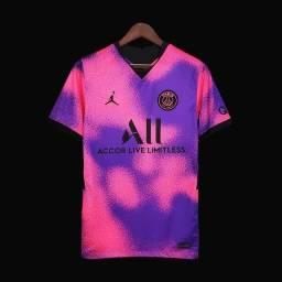 Camisa PSG jordan Original.