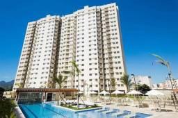 Apartamento 2 Quartos c/ suíte em Del Castilho - RJ.