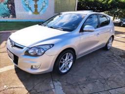 Hyundai I30 2012 !!!!! Extra !!! Teto e Automático