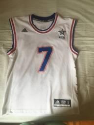 Título do anúncio: Camisa Adidas All Star 2015
