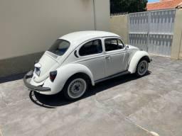 Fusca 1980/81 1300L
