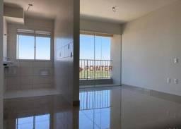 Apartamento à venda, 63 m² por R$ 349.500,00 - Setor Pedro Ludovico - Goiânia/GO