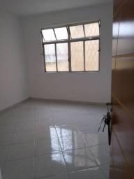 Ótimo apartamento em Cavalcante para você morar