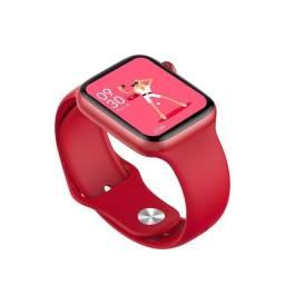 Smartwatch Series 6 - Ak76 44mm