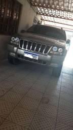 Jeep Grand Cherokee 4.0 2000