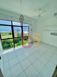 Apartamento 3/4 no Edifício Ponta da Areia
