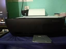 Impressora HP 416