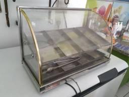 Estufa eletrica 8 bandejas