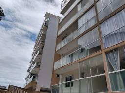 Título do anúncio: Apto 2 quartos sendo uma suíte, em São Marcos - Macaé - RJ