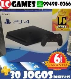 PlayStation 4 Slim - PlayStation 4 Pro - PlayStation 4