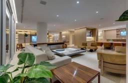 Título do anúncio: Apartamento para venda possui 333 à 808 metros quadrados com 5 quartos em Setor Bueno - Go