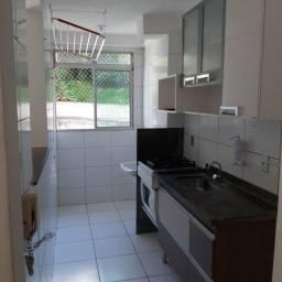 Apartamento 03 Quartos , Federação ,01 Garagem .