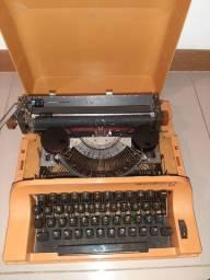 Máquina de Escrever Remington SPERRY 12