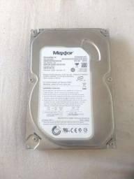 HD interno Maxtor diamond Max 22, 320 gb