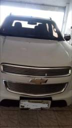 Gm - Chevrolet S10 - 2013