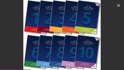Callan no brasil encontramos callan busca olx 5 livros do callan em perfeito estado fandeluxe Image collections