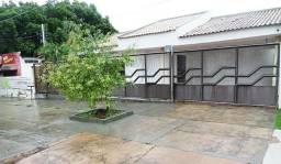 Residência para locação no Coophacem, prox. Shopping e colégio Renilda