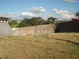 Terreno residencial à venda, loteamento parque dos alecrins, campinas - te0385.