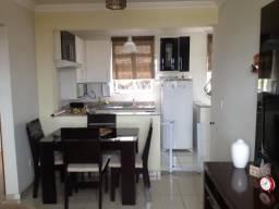 Apartamento 2 quartos com 2 vagas individual