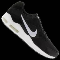 Tênis Nike Air Max Guile 72b95796ac397