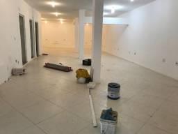 Título do anúncio: Loja em Itaboraí, 120 m2