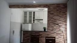 Lindo apartamento com vista para o Eldorado