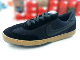 a53fe3a943 Roupas e calçados Masculinos - Adrianópolis