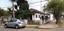 Terreno à venda em Santa maria goretti, Porto alegre cod:CT2177