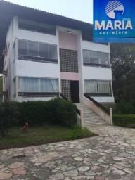 Apartamento de condomínio em Gravatá/PE, com 04 suítes; De 500 mil por 400 mil!! REF. 246