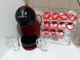 Cafeteira Dolce Gusto Mini Me (Na Garantia)