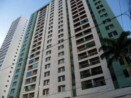 Apartamento Rosarinho 4 quartos 3 vagas