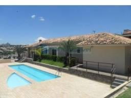 Apartamento à venda com 3 dormitórios em Jardim nova europa, Campinas cod:AP00714