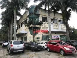 Loja à venda, 937m² por r$2.000.000 - itaipu - niterói/rj - lo0150