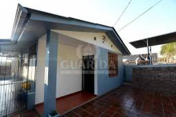 Casa à venda com 3 dormitórios em Santa tereza, Porto alegre cod:159281