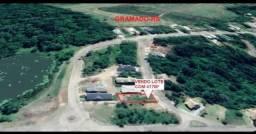 Excelente terreno em Gramado-RS com 417m2