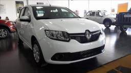 RENAULT SANDERO 1.0 12V SCE FLEX EXPRESSION 4P MANUAL - 2020