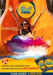Bali Park Resort Título Vitalicio