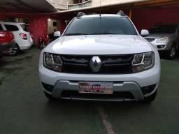 Renault - Duster - 2016