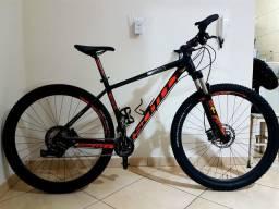 Bike aro 29 Scott 970 2018 XT quadro 19