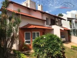 Casa à venda com 4 dormitórios em Bom abrigo, Florianópolis cod:114
