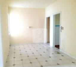 Apartamento com 1 dormitório para alugar, 56 m² por r$ 1.600/mês - ipiranga - são paulo/sp