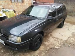 GM ipanema - 1994