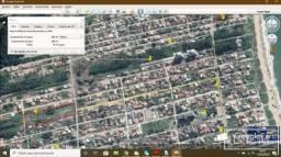 Terreno à venda em Itacolomi, Balneário piçarras cod:35896