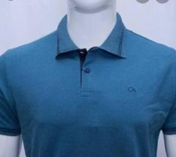 Camisa Ogochi Original