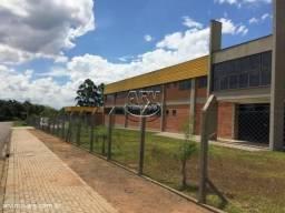 Galpão/depósito/armazém para alugar em Distrito industrial, Alvorada cod:2978
