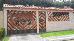 Vila dos passaros, 75m2, tarumã