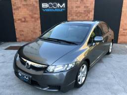 Honda Civic LXS FLEX - 2010