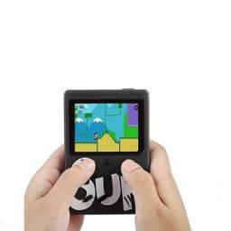 Vídeo Game Portátil 400 Jogos Internos