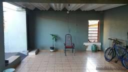 Casa em Cravinhos - Jd. Itamarati - Próxima a Praça do Itamarati