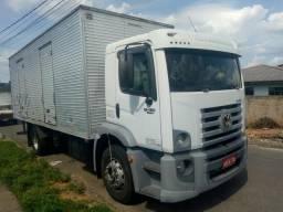 Caminhão 15180 toco consteletion - 2006